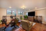 512 Journey's End Road - Photo 29