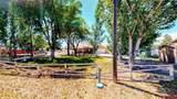 3265 E Road - Photo 2