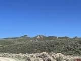82023 Deep Gulch Trail - Photo 15