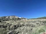 82023 Deep Gulch Trail - Photo 16