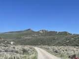 82023 Deep Gulch Trail - Photo 18