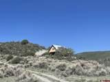 82023 Deep Gulch Trail - Photo 19