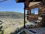 82023 Deep Gulch Trail - Photo 21