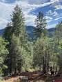 3900 County Road 250 - Photo 17