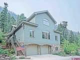 1558 Hinkson Terrace - Photo 1