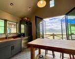 449 Red Mountain Road - Photo 16