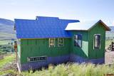 449 Red Mountain Road - Photo 26