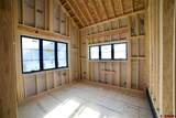 449 Red Mountain Road - Photo 29
