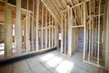 449 Red Mountain Road - Photo 30