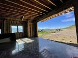 449 Red Mountain Road - Photo 32