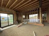 449 Red Mountain Road - Photo 34