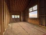 449 Red Mountain Road - Photo 35