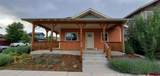 460 Clear Spring Avenue - Photo 1