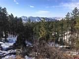 288 Canyon Dr. - Photo 3