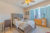 2924 Lost Creek South Road - Photo 18