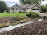 16910 Wildwood Drive - Photo 4