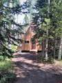 272 Aspen Trail - Photo 1
