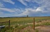 15423 2525 Road - Photo 35