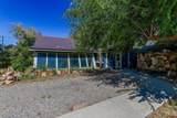 60276 Oak Grove Road - Photo 1