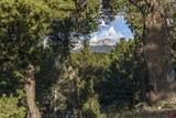 741 Terrace Drive - Photo 27