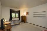 47 Spruce Court - Photo 16