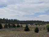 38799 Highway 184 - Photo 15