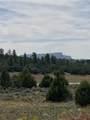 38799 Highway 184 - Photo 18