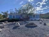 68718 Oak Grove Road - Photo 1