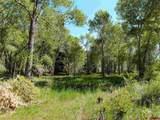 1864 River Island Drive Drive - Photo 1
