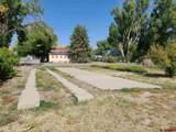 8720 Lobdell Road - Photo 1