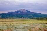 8325 County Road M44 - Photo 19