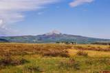 8325 County Road M44 - Photo 7