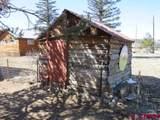 53 Sioux Trail - Photo 10