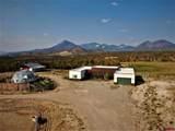 38480 Fruitland Mesa Road - Photo 1