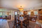 512 Journey's End Road - Photo 14