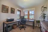512 Journey's End Road - Photo 20