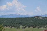 6221 Us Hwy 84 Highway - Photo 24