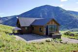 449 Red Mountain Road - Photo 1