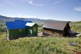 449 Red Mountain Road - Photo 10