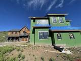449 Red Mountain Road - Photo 20
