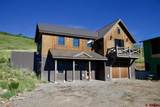 449 Red Mountain Road - Photo 5