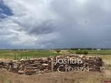 22488 Highway 184 - Photo 33