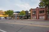 600 Main Avenue - Photo 1