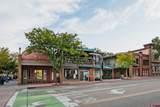 600 Main Avenue - Photo 3