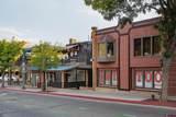 600 Main Avenue - Photo 32