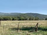 20122 2375 Road - Photo 1
