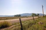 7275 Road 38 - Photo 29