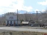 36962 Highway 550 - Photo 5