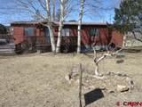53 Sioux Trail - Photo 3