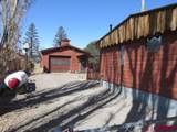 53 Sioux Trail - Photo 5